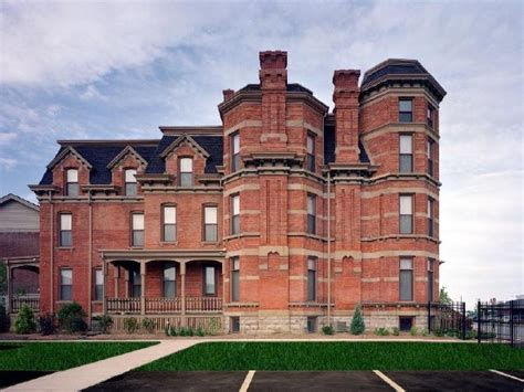 detroit mansions for cheap detroit mansions for sale astana apartments com