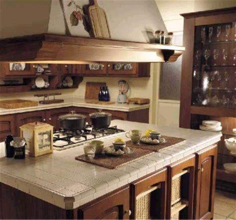 cucine di marca in offerta cucina classica migliori offerte di cucine componibili di