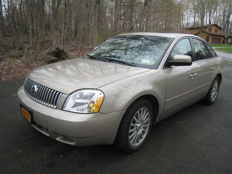 where to buy car manuals 2006 mercury montego parental controls 2006 mercury montego pictures cargurus