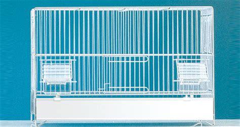 domus molinari gabbie prezzi domus molinari catalogo gabbie professionali per