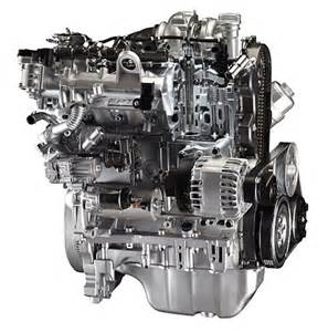 Fiat Diesel Engine Fiat S Multijet Ii Engine Technology Hopefully Coming To
