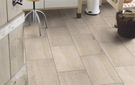 Tile Laminate Flooring Laminate Flooring Stone Laminate Flooring