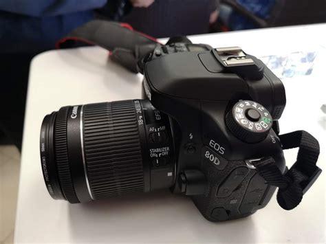 Harga Samsung S9 Erafone hasil foto huawei p20 pro hp dengan tiga kamera leica