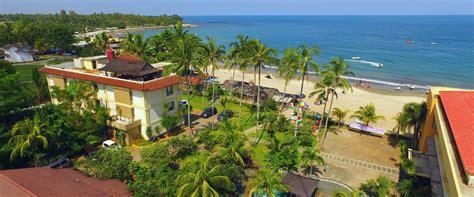 jayakarta villas anyer beach resort boutique suites