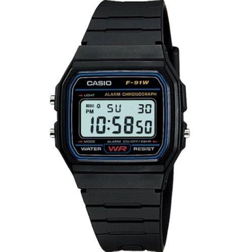 orologi casio orologi casio tof mondello telefoni cellulari usati