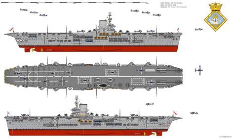 ark paint boat ark royal paint scheme wwii military ship pinterest
