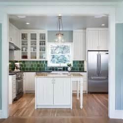 kitchen design dp jorge
