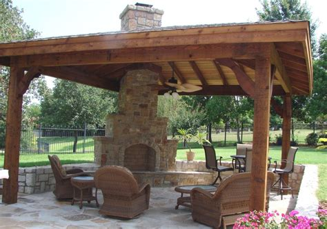 Outdoor Living Areas by Outdoor Living Area Backyard Dreams Pinterest