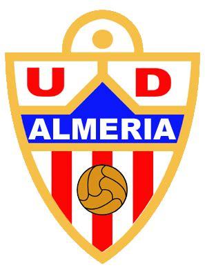 ficheiro:ud almeria.png – wikipédia, a enciclopédia livre