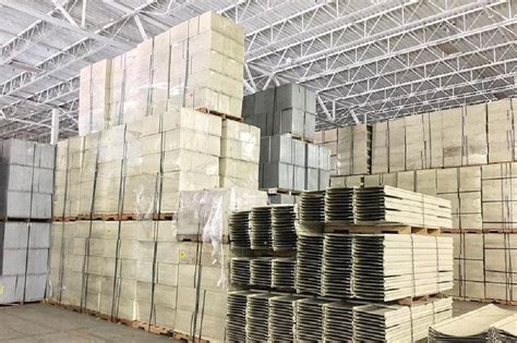 used shelving used steel shelving for sale by asi steel shelving