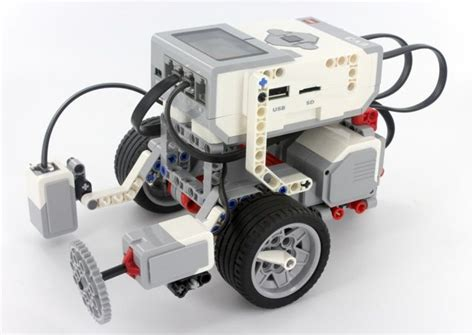 tutorial for lego mindstorm nxt stem ev3 programming tutorial robotics pinterest