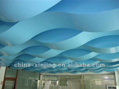 Modern Drop Ceiling Suspended Ceiling Design House Furniture