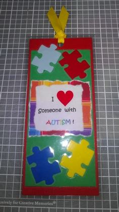 crafts for with autism 1000 images about autism crafts on autism