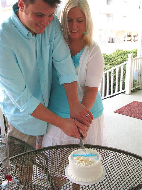 Marmer Cake By Jc Cakery weddings at carolina nc