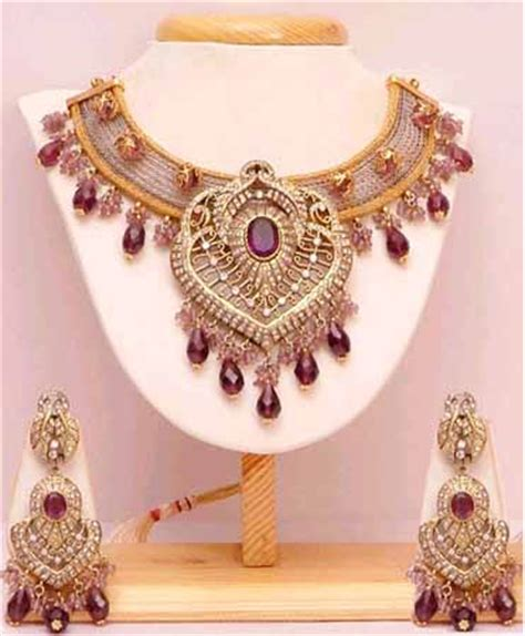 make designer jewelry fashion jewelry designer all jewellery pics