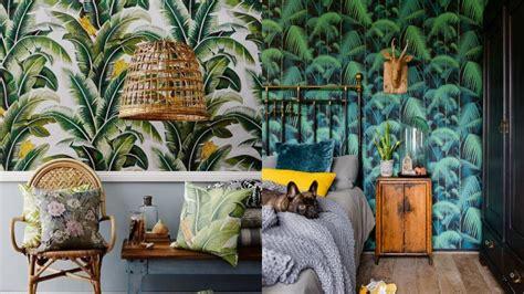 decoracion habitacion tropical decorablog revista de decoraci 243 n