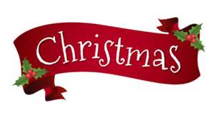 christmas cbeebies bbc