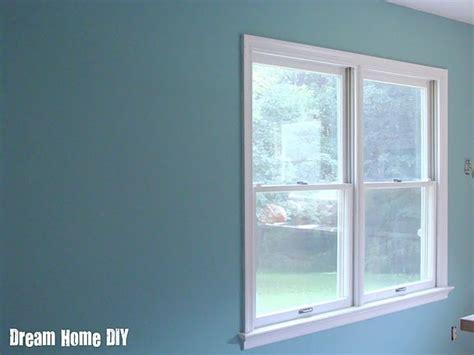 valspar blue paint colors valspar lyndhurst duchess blue valspar paint blue gray