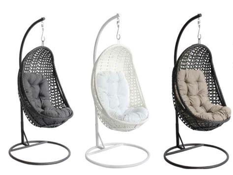 swinging egg chair ikea swingasan hanging chair ikea