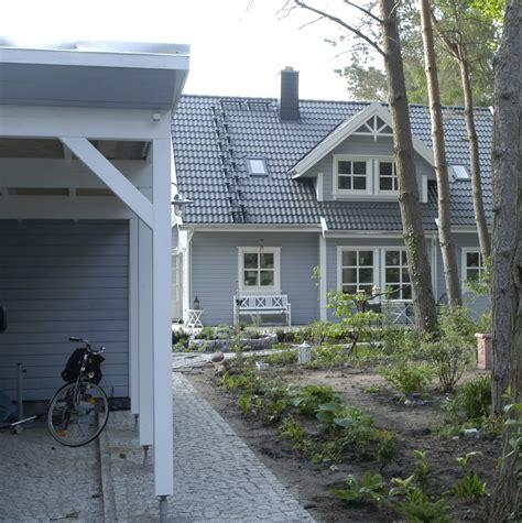 Holzhaus Fertighaus Preise by Schwedenhaus Preise
