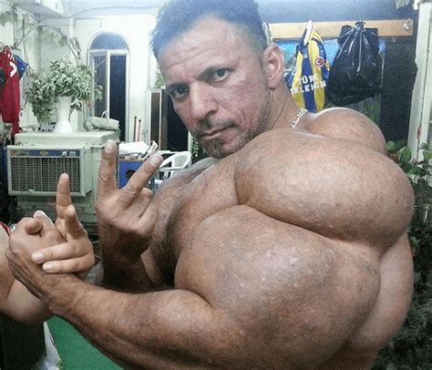 big potato testo why you cant look like a bodybuilder