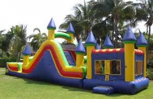 bounce house rentals orange county jumper rental event rental services a