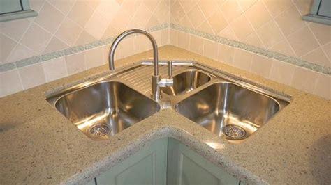 L Shaped Kitchen Sink Kitchen Sinks Designs Page 2