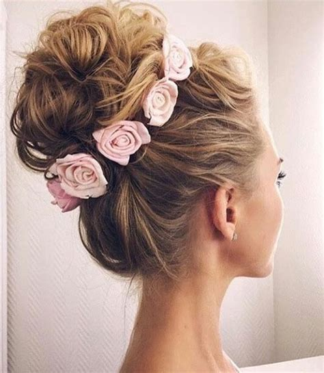 special occasion hairstyles half up half down best 25 special occasion hairstyles ideas on pinterest