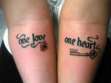 erstes tattoo inspiration 48 besten tattoo inspiration bilder auf pinterest erstes