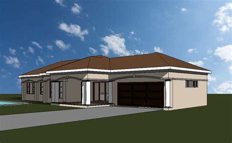 Bic Floor Plan T195 Nethouseplansnethouseplans