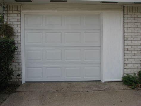 Garage Doors 8x7 welborn garage door inc plano tx 75074 angies list