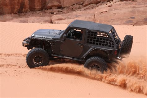 jeep body armor smittybilt xrc armor corner guards for the jeep jk
