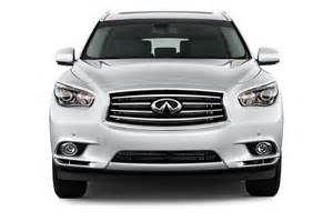 Infinity Qx60 Reviews 2015 Infiniti Qx60 Reviews And Rating Motor Trend