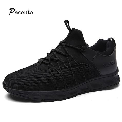 cheap mens platform boots get cheap platform shoes aliexpress