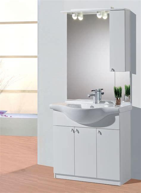 lade specchio bagno design lmc srl illuminazione lmc srl illuminazione mobili bagno