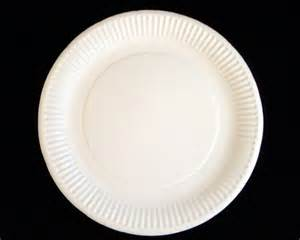 How To Make Paper Plates - for sale cheap paper plates cheap paper plates wholesale