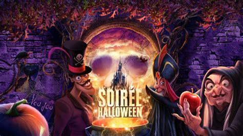 imagenes de halloween party hello disneyland le blog n 176 1 sur disneyland paris
