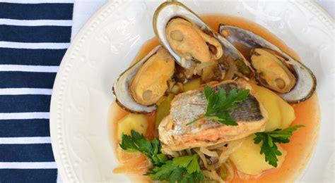 cucina tipica portoghese faro caldeirada algarve portogallo piatti tipici faro
