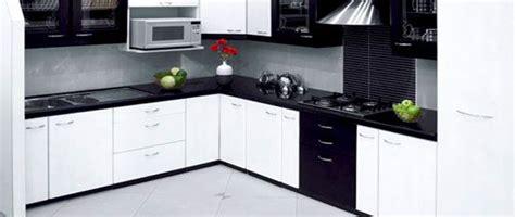List of Modular Kitchen Supplier / Dealers from bathinda