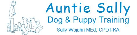 creature comforts milwaukie oregon auntie sally dog and puppy training class descriptions