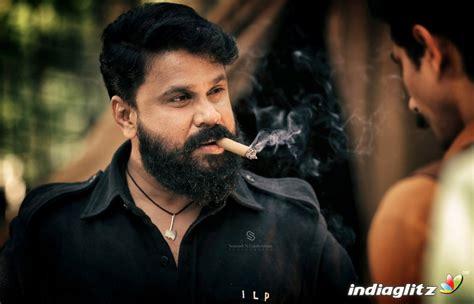 actor dileep photo dileep photos malayalam actor photos images gallery