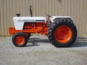 1210 David Brown Case Tractor Parts » Home Design 2017