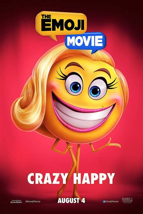 emoji movie streaming the emoji movie homorazzi media