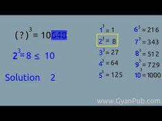 21 Best Cc 8 Ns 2 Number System Common Core Images