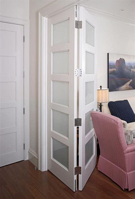 folding interior doors uk folding doors