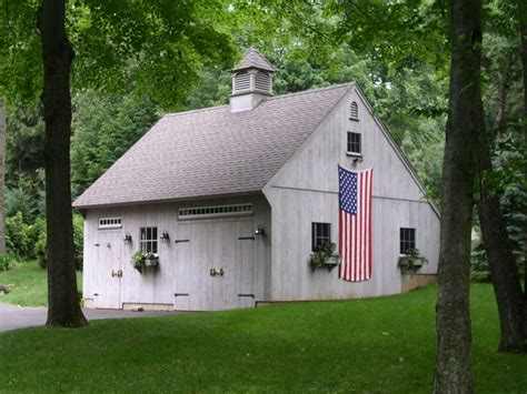 26 Best Images About Carriage Houses On Pinterest Posts Post And Beam Carriage House Plans