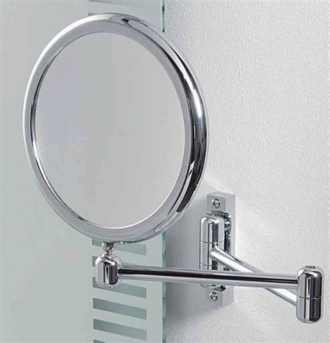 specchi ingranditori per bagno artebagno specchio ingranditore doppio