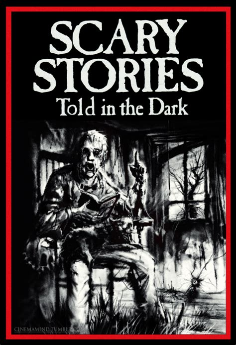 the 5 best scary stories to tell in the dark the 13th floor scary stories to tell in the dark