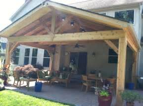 Small Televisions For Kitchens - columbus oh cedar open porches columbus decks porches and patios by archadeck of columbus