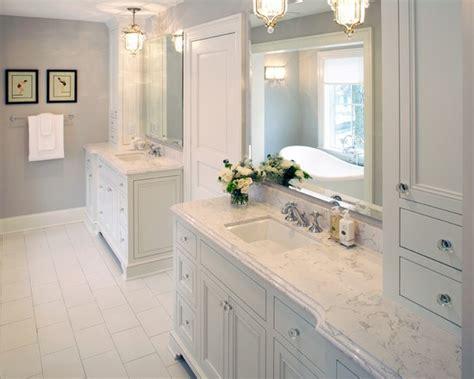 alternative corian marble countertop alternatives pros cons
